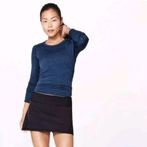 Brand Women's size 12 Circuit Breaker Skirt*R